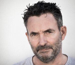 Simon Corder headshot - large colour file