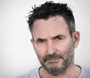 Simon Corder headshot - small colour file